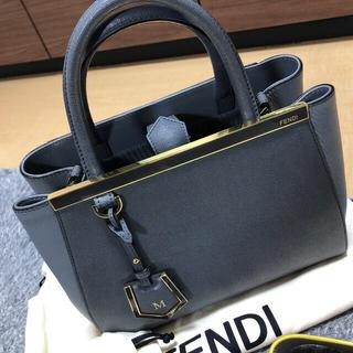 FENDI - プチトゥージュール FENDI