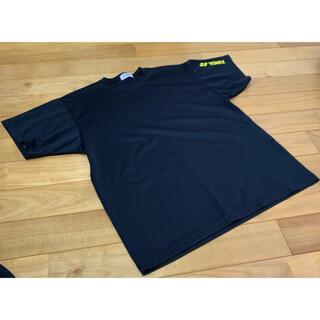 YONEX - ヨネックス Tシャツ Mサイズ ブラック