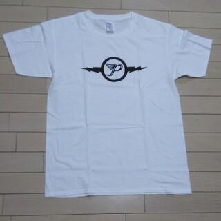 ☆☆☆ ピ ク シ ー ズ Tシャツ Lサイズ(Tシャツ/カットソー(半袖/袖なし))
