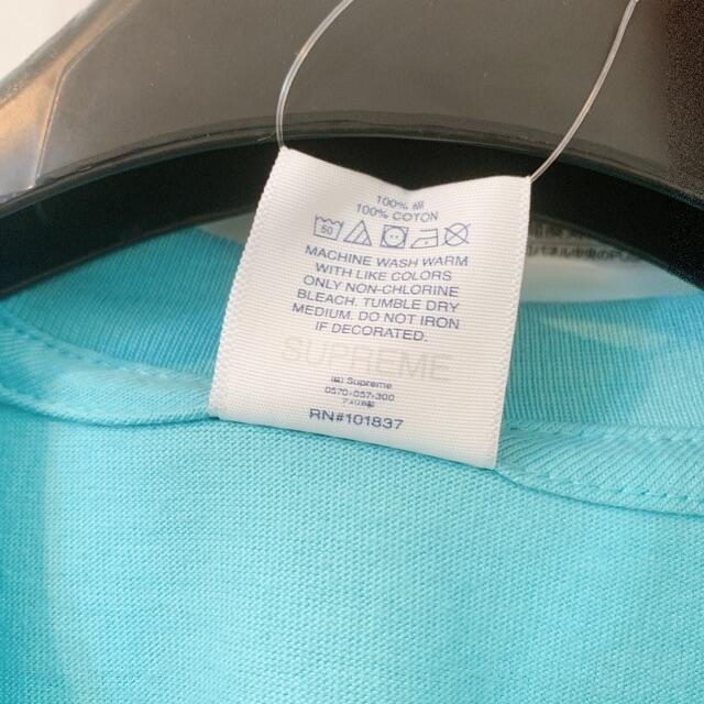 Supreme(シュプリーム)のL Supreme Toy Pile Tee トイパイル Tシャツ メンズのトップス(Tシャツ/カットソー(半袖/袖なし))の商品写真