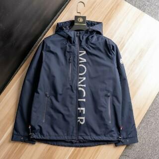 MONCLER - 本日限定お値下げ!Moncler ジャケット
