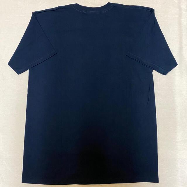 Supreme(シュプリーム)の激レアタグ付き新品未着用!Supreme Three Six Mafia Tee メンズのトップス(Tシャツ/カットソー(半袖/袖なし))の商品写真