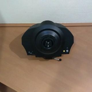 スラストマスター TX レーシングホイール ベース Xbox Windows