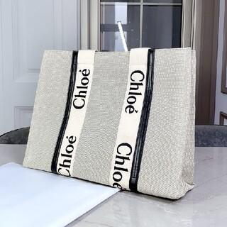 Chloe - 08 即購入OK❀素敵❀クロエ☆最安値❤人気バッグ