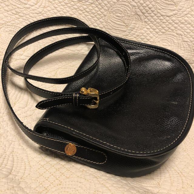 LOEWE(ロエベ)のロエベ ショルダーバッグ レディースのバッグ(ショルダーバッグ)の商品写真