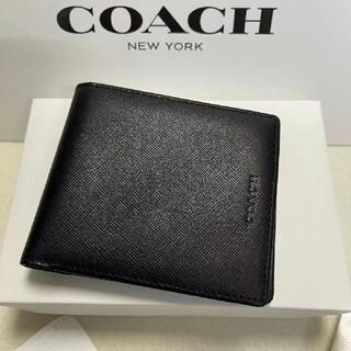 コーチ(COACH)の新品未使用 COACH  F74771(その他)