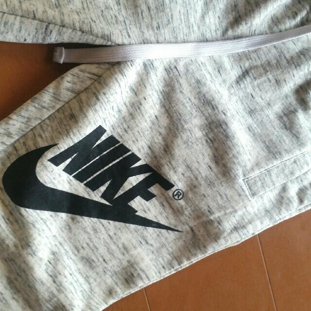 NIKE(ナイキ)のNIKE スウェット ズボン レディースのパンツ(その他)の商品写真