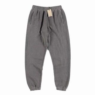 yeezy season6 kanye west sports pants(ワークパンツ/カーゴパンツ)