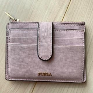 Furla - FURLA♡コインケース カードケース
