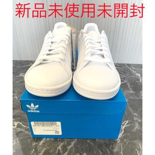 adidas - アディダス adidas スタンスミス / Stan Smith (ホワイト)