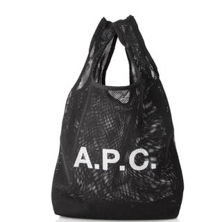 アーペーセー(A.P.C)のA.P.C  Rebound ショッピングバッグ  (トートバッグ)