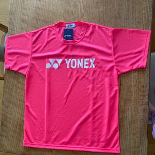 YONEX - ヨネックスのテニスTシャツ