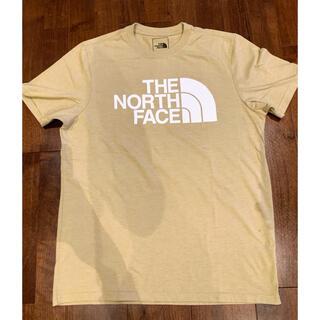 THE NORTH FACE - THE NORTH FACE ノースフェイス Tシャツ M | パタゴニア