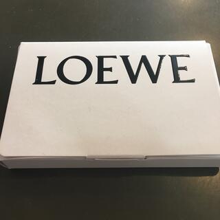 ロエベ(LOEWE)のロエベ 直営店(その他)