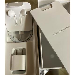 Apple -  iPhone SE2【付属品一式】