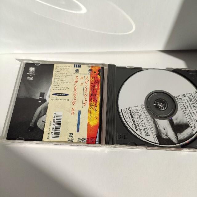 微熱 エンタメ/ホビーのCD(ポップス/ロック(洋楽))の商品写真