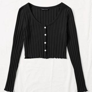 ZARA - SHEIN 平野Tシャツ