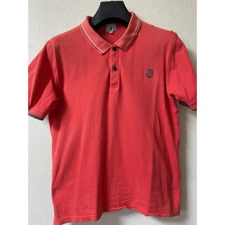 ティーケー(TK)のTK ポロシャツ メンズ(ポロシャツ)