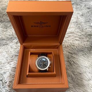 ブライトリング(BREITLING)のデザイン 時計(その他)