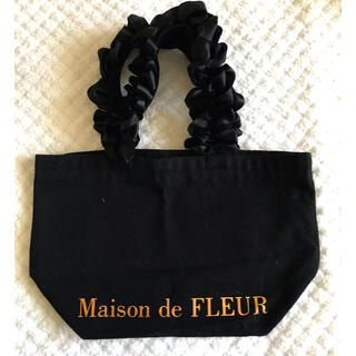 Maison de FLEUR - メゾンドフルール 美品