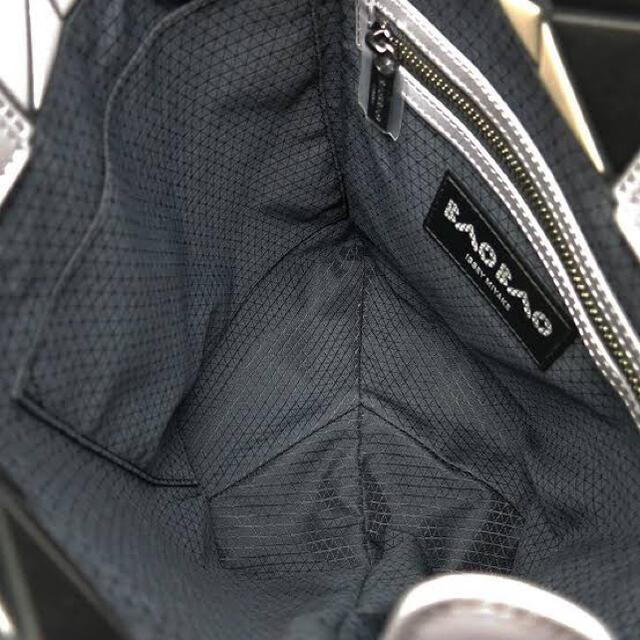 ISSEY MIYAKE(イッセイミヤケ)の新品☆baobao イッセイミヤケ  バオバオ♪ショルダー☆3wayバッグ レディースのバッグ(ショルダーバッグ)の商品写真