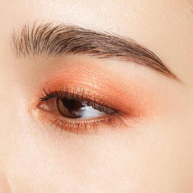 SUQQU(スック)のmaii様専用 SUQQUシグニチャー カラー アイズ #02 陽香色 コスメ/美容のベースメイク/化粧品(アイシャドウ)の商品写真