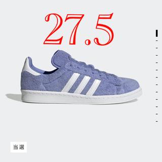 """アディダス(adidas)のSOUTH PARK × ADIDAS """"TOWELIE"""" (スニーカー)"""