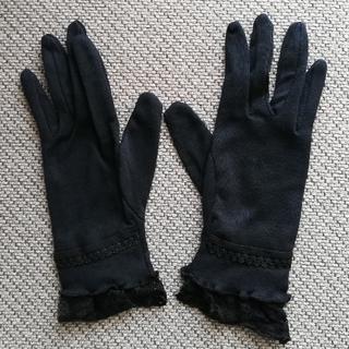 ドクターシーラボ(Dr.Ci Labo)のドクターシーラボUVグローブ(手袋)