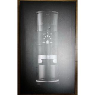 コーングラインダー C330 <コレス> 未使用品(電動式コーヒーミル)