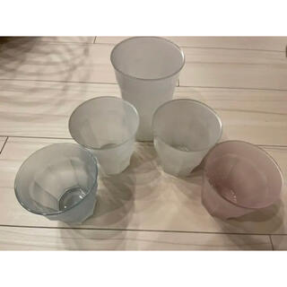 Ron Herman - 【人気完売色】ロンハーマン  グラス5点セット