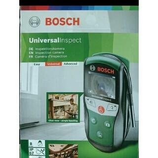 ボッシュ(BOSCH)のBOSCH  検査用カメラ インスペクションカメラ INS1(工具)