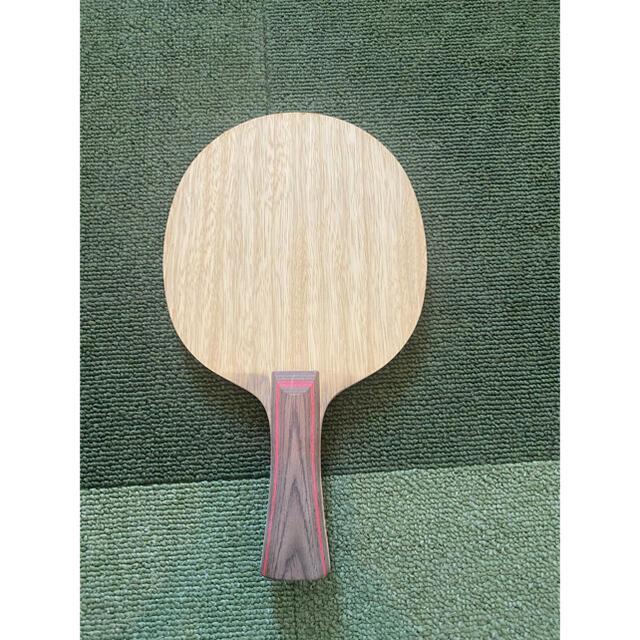 クリッパーウッドFL スポーツ/アウトドアのスポーツ/アウトドア その他(卓球)の商品写真