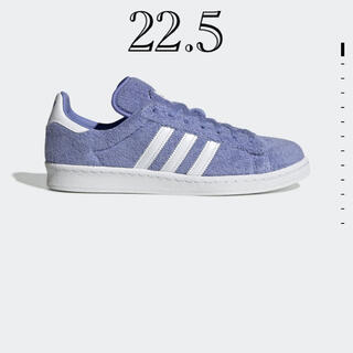 """アディダス(adidas)のサウスパーク × アディダスオリジナルス キャンパス 80S """"タオリー(スニーカー)"""