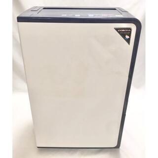 コロナ - ☆ コロナ CORONA CD-H1018 衣類乾燥機除湿機 2018年製