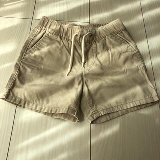 ギャップキッズ(GAP Kids)の半ズボン 90サイズ(パンツ/スパッツ)