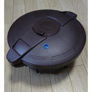 マイヤー(MEYER)のマイヤー 電子レンジ用 圧力鍋(調理機器)