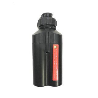 ダイワ シマノ 電動リール用 スーパーリチウム 互換 バッテリー 充電器 セット