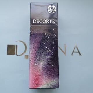 COSME DECORTE - COSME DECORTE 美容液