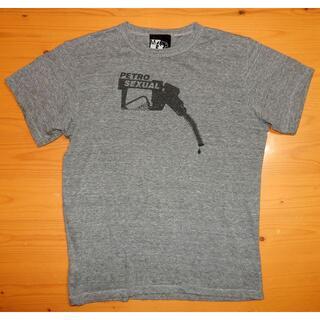 Dangerous Breed Tシャツ Mサイズ アメリカ製(Tシャツ/カットソー(半袖/袖なし))