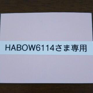 シャネル(CHANEL)の HABOW6114さま専用  CHANEL マスク&リップクリーム(パック/フェイスマスク)