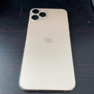 Apple - なつ様専用