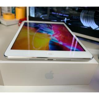 iPad - 【Retinaディスプレイ】iPad mini 2 Wi-Fi+セルラ【大容量】