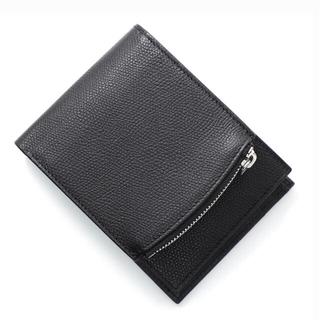 マルタンマルジェラ(Maison Martin Margiela)のメゾンマルジェラ Maison Margiela 2つ折り財布 小銭入れ付き(折り財布)