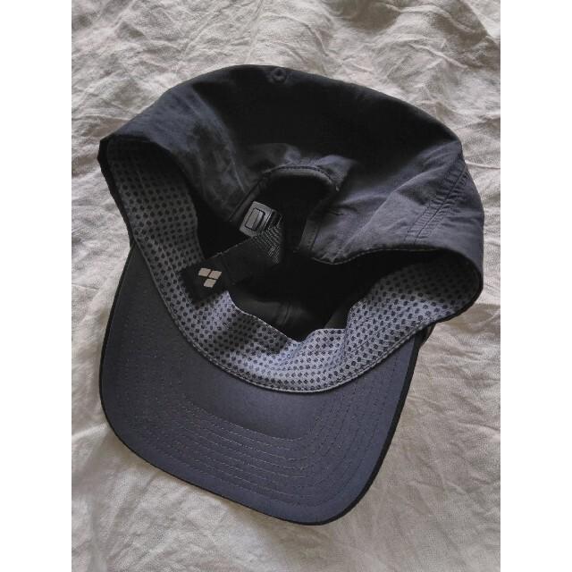 mont bell(モンベル)のmont-bell O.D. キャップ M/L メンズの帽子(キャップ)の商品写真