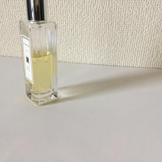 Jo Malone(ジョーマローン)のJo Malone オレンジ ブロッサム コロン 30mL コスメ/美容の香水(香水(女性用))の商品写真