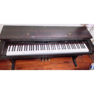 Roland - 電子ピアノ
