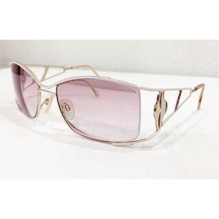 カザール(CAZAL)のカザール CAZAL メガネフレーム 老眼レンズ 18628056(サングラス/メガネ)