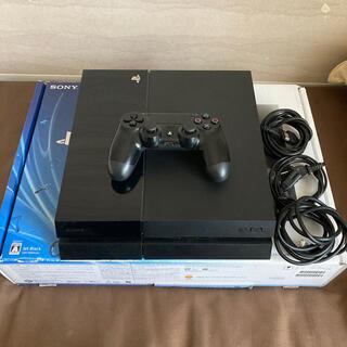 PlayStation4 - ps4&APEX専用ヘッドホン
