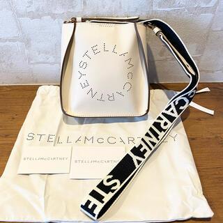 Stella McCartney - 新品 100%本物 ステラマッカートニー ショルダーバッグ