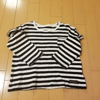 キャサリンコテージ(Catherine Cottage)の7分袖 カットソー(Tシャツ/カットソー)